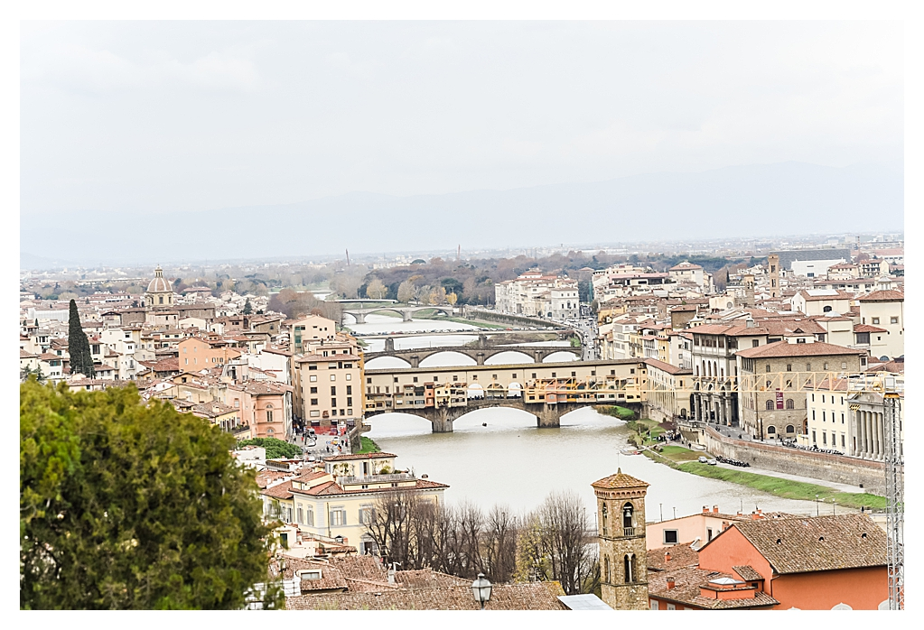 Destination Wedding Photography in Florence, Tuscany, Italy_0063.jpg