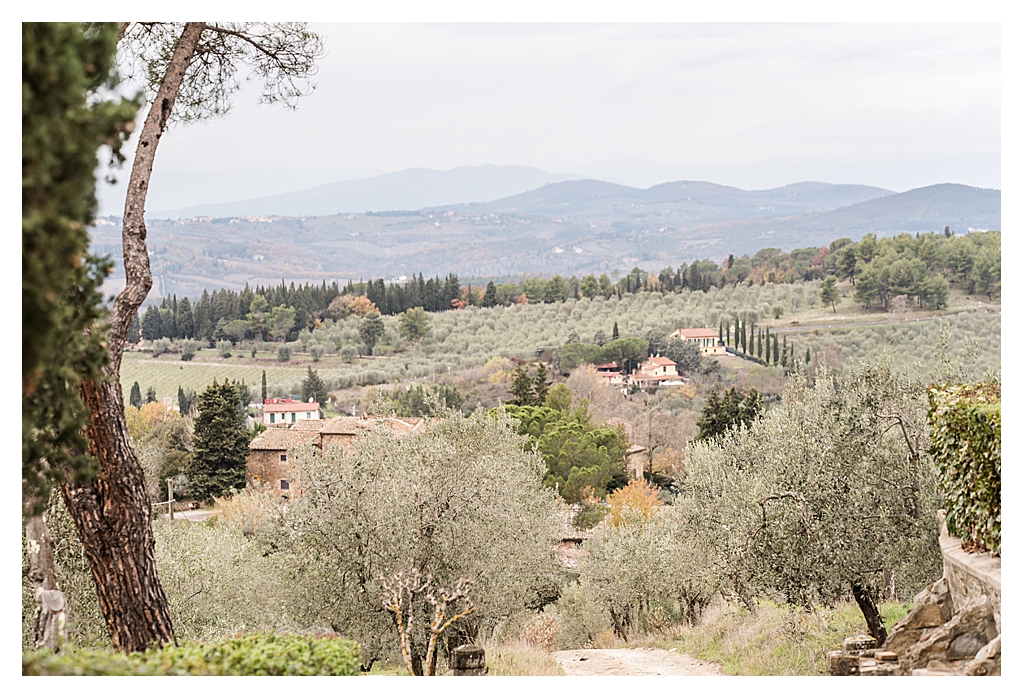 Destination Wedding Photography in Florence, Tuscany, Italy_0064.jpg