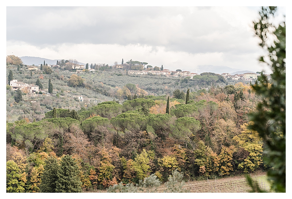 Destination Wedding Photography in Florence, Tuscany, Italy_0067.jpg
