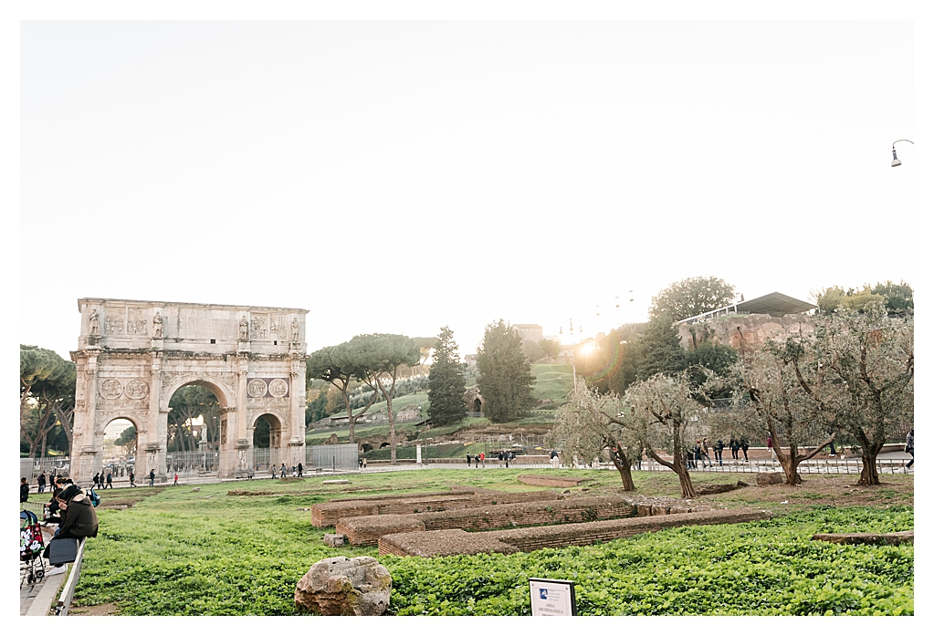 Destination Wedding Photography in Rome, Italy_0073.jpg