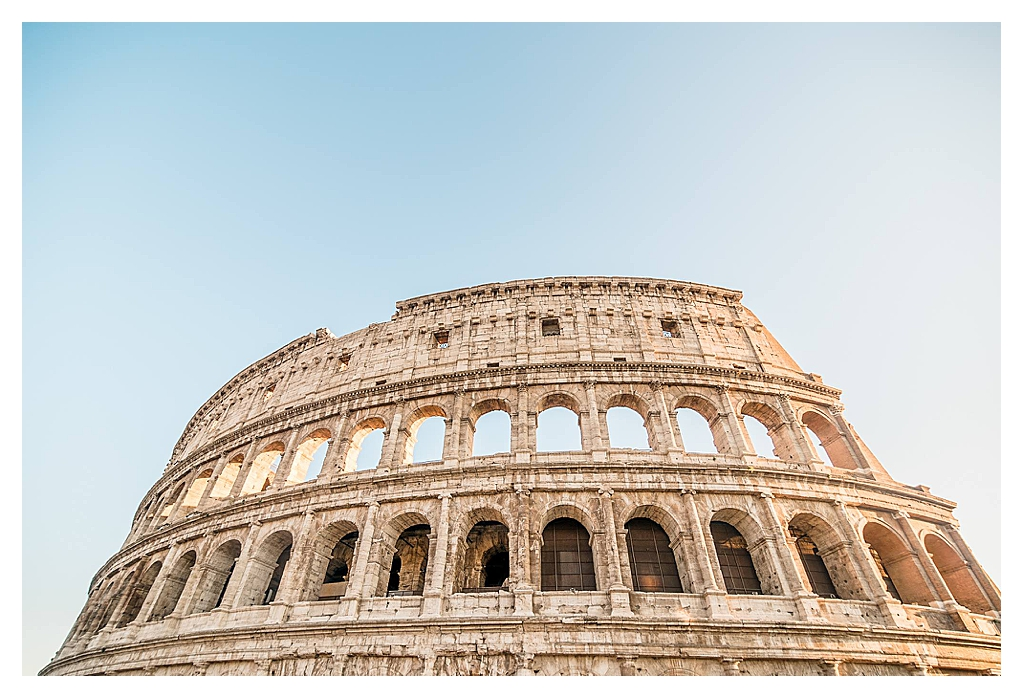 Destination Wedding Photography in Rome, Italy_0077.jpg