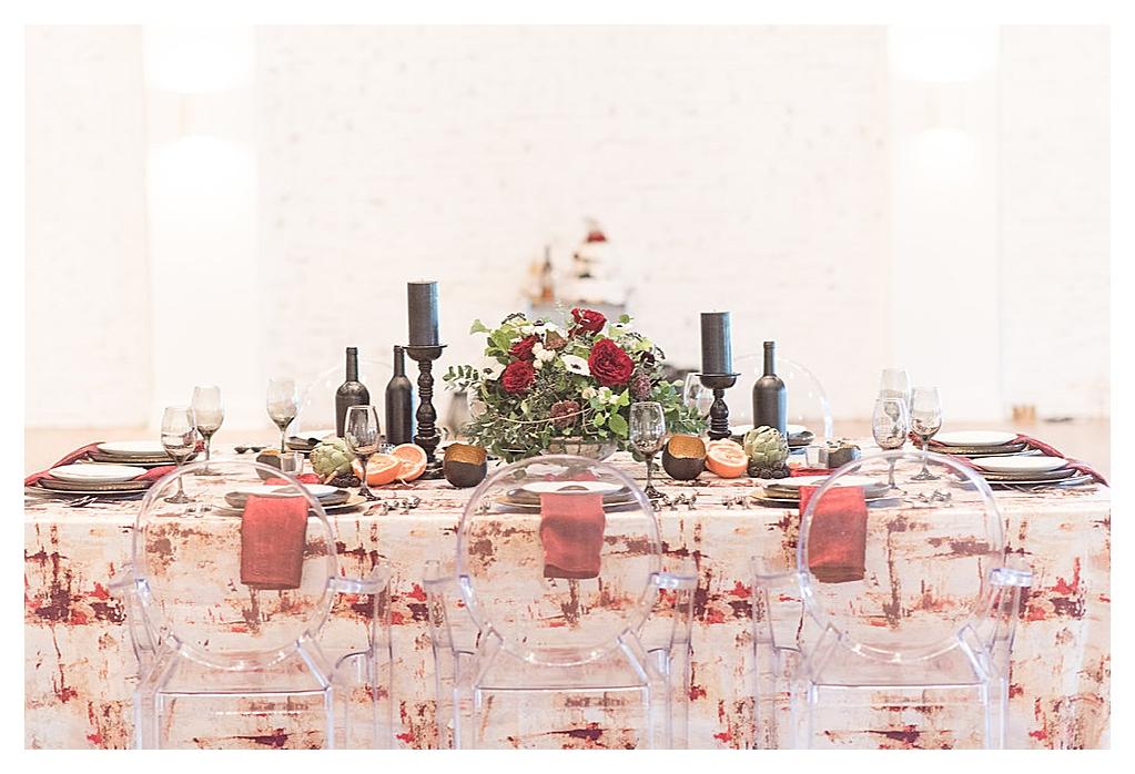 Daniel's Vineyard September Wedding_0168.jpg