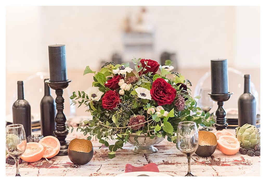Daniel's Vineyard September Wedding_0169.jpg
