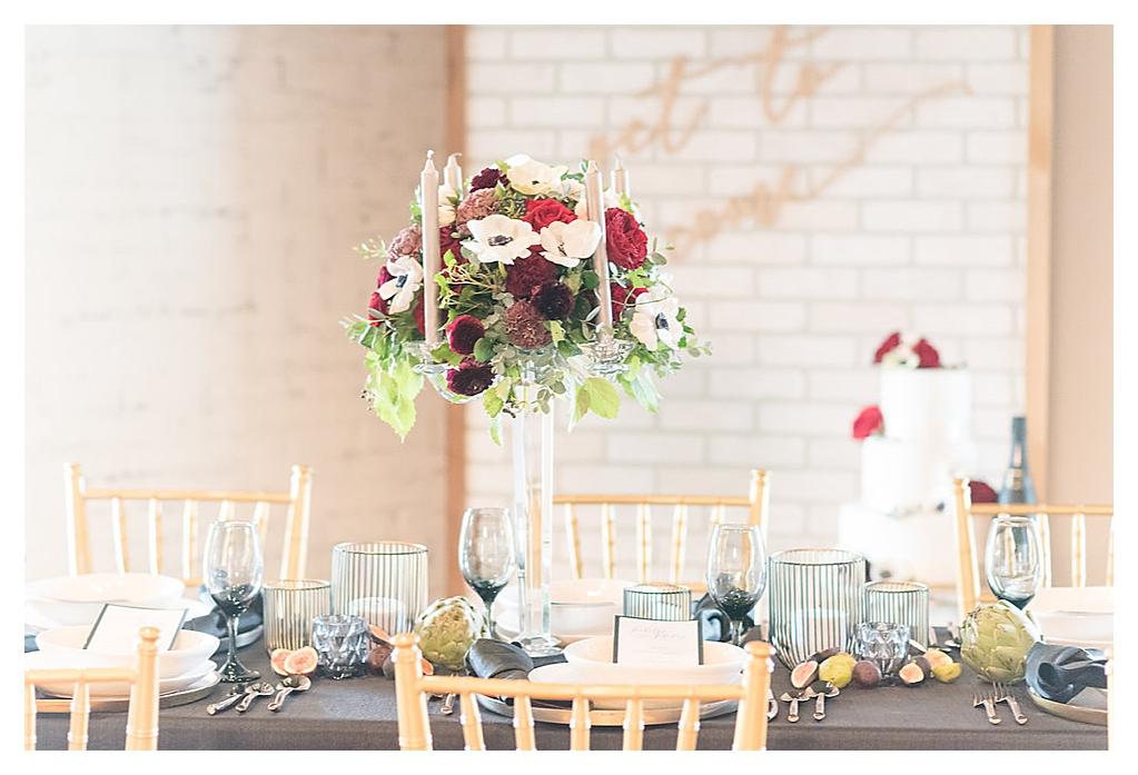 Daniel's Vineyard Wedding_0174.jpg