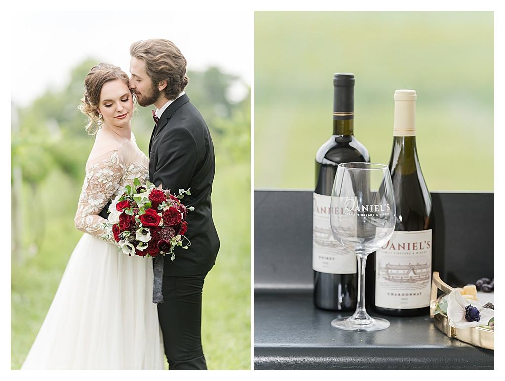 Daniel's Vineyard Wedding_0207.jpg