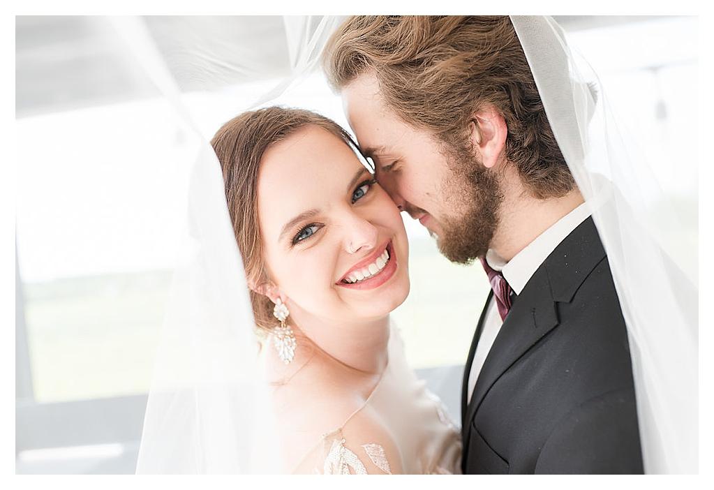 Daniel's Vineyard Wedding_0212.jpg