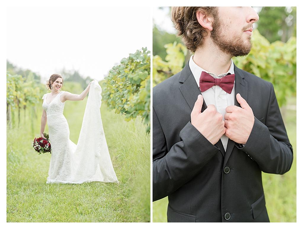 Daniel's Vineyard Wedding_0218.jpg