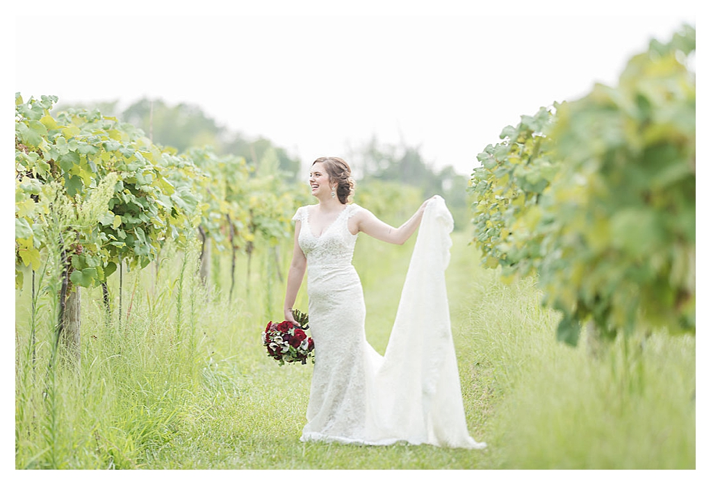 Daniel's Vineyard Wedding_0219.jpg