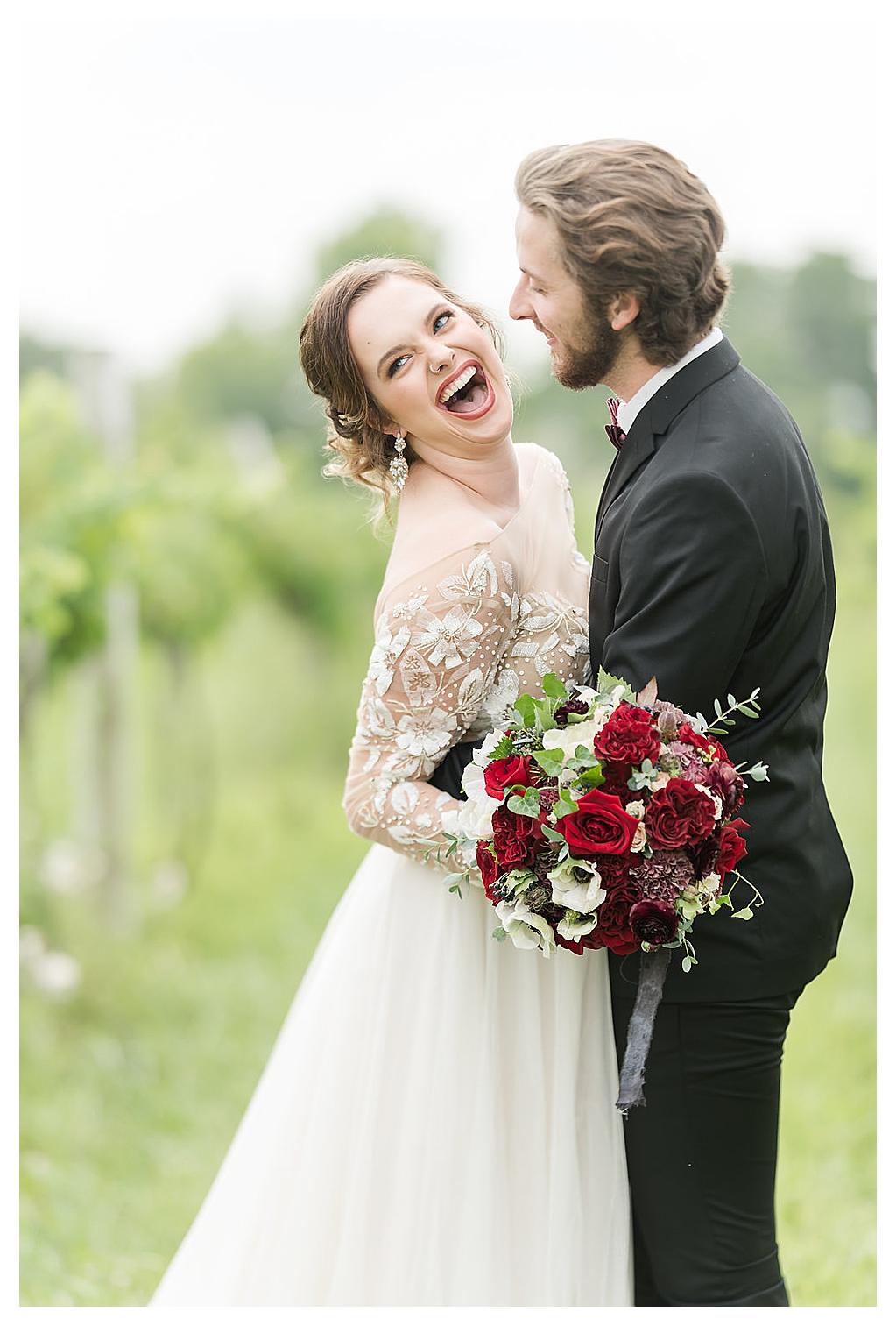 Daniel's Vineyard Wedding_0233.jpg