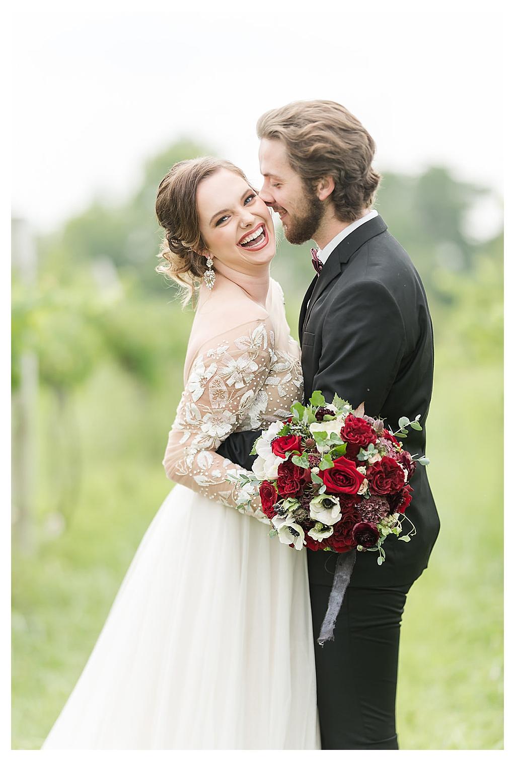 Daniel's Vineyard Wedding_0235.jpg