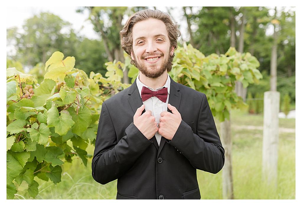Summer Wedding Daniel's Vineyard_0201.jpg