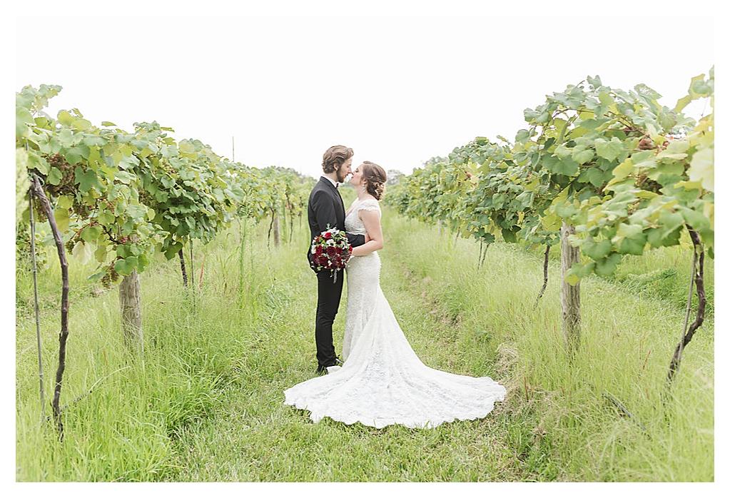 Summer Wedding Daniel's Vineyard_0203.jpg
