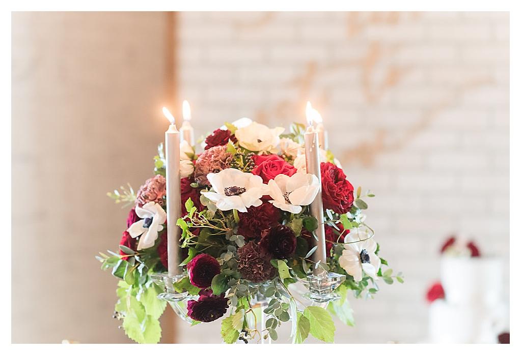 Vineyard Wedding Indiana_0177.jpg