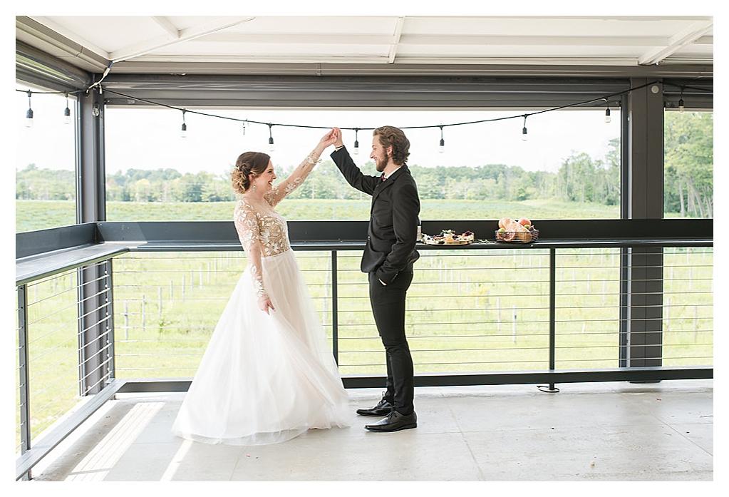Vineyard Wedding Indiana_0197.jpg