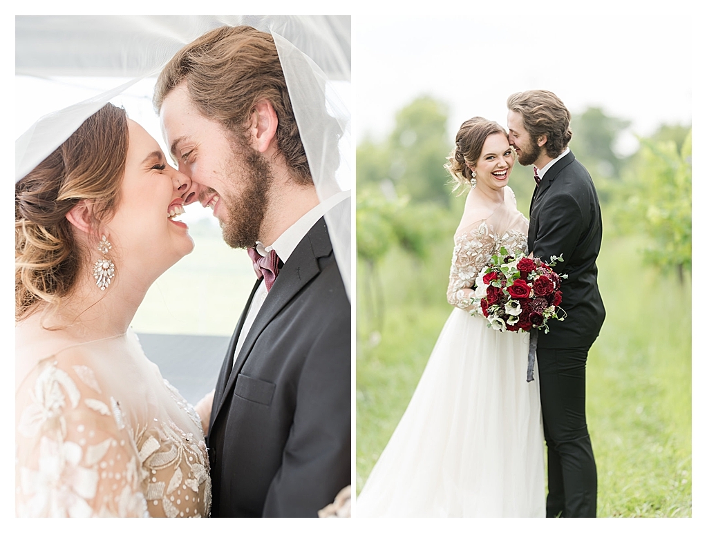 Vineyard Wedding Indiana_0198.jpg