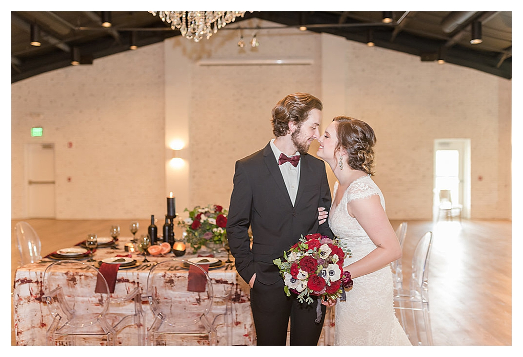 Vineyard Wedding Indiana_0199.jpg