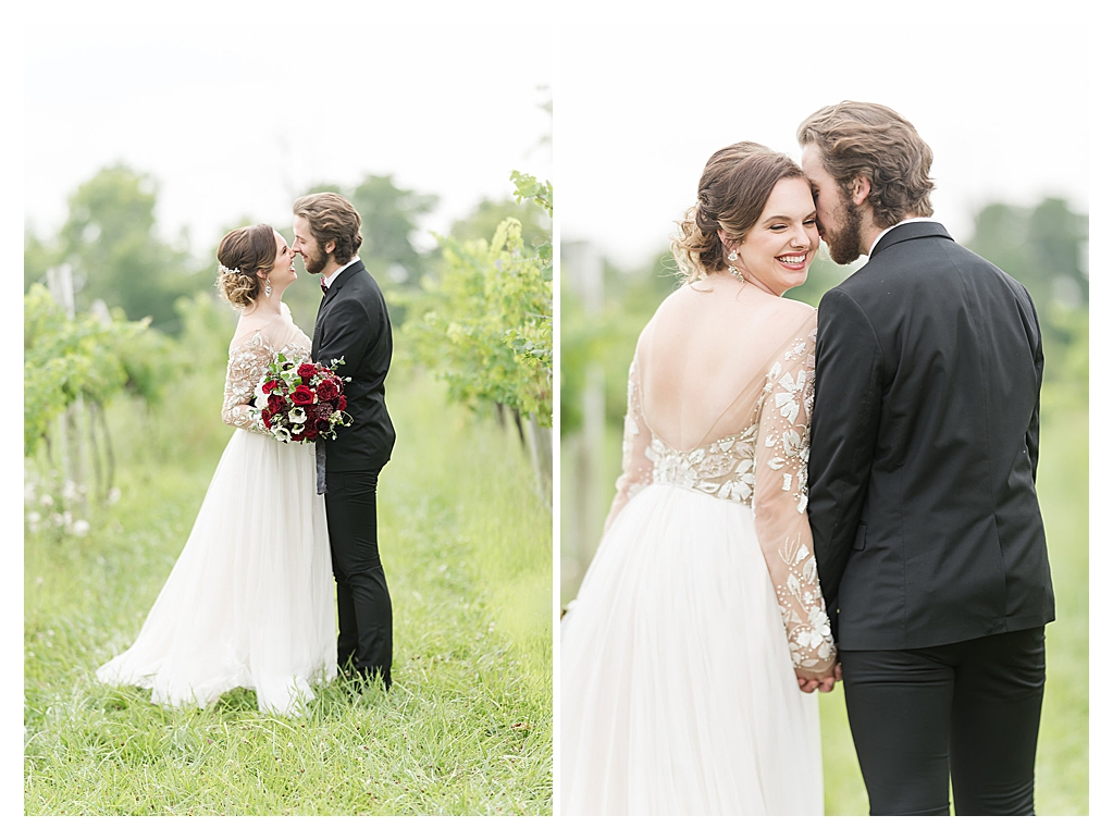 Vineyard Wedding Indianapolis, Indiana_0181.jpg