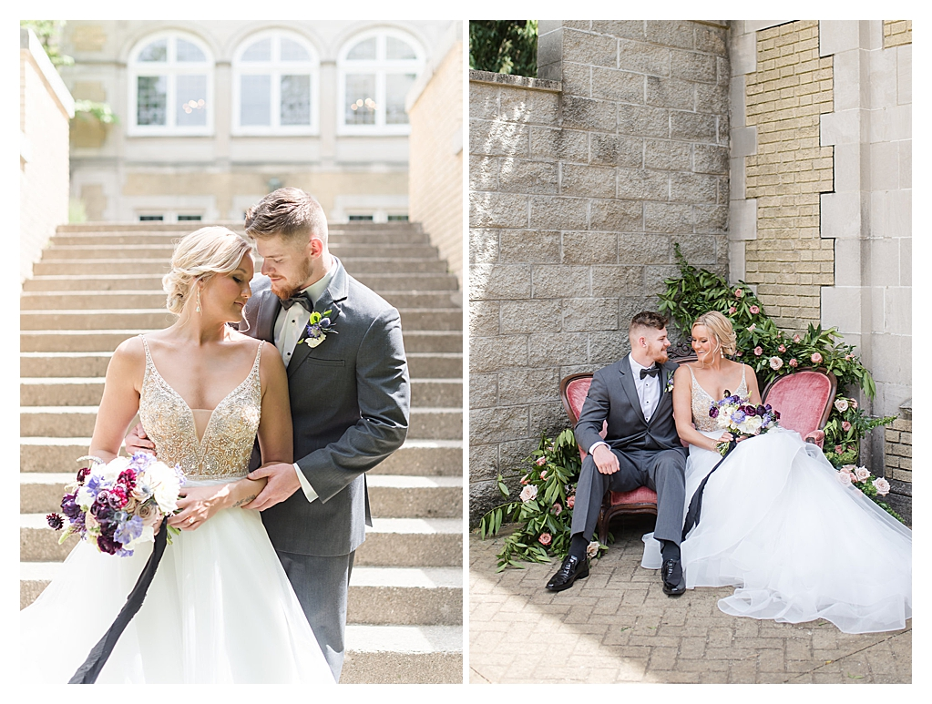 Laurel Hall Wedding Photographers_0277.jpg