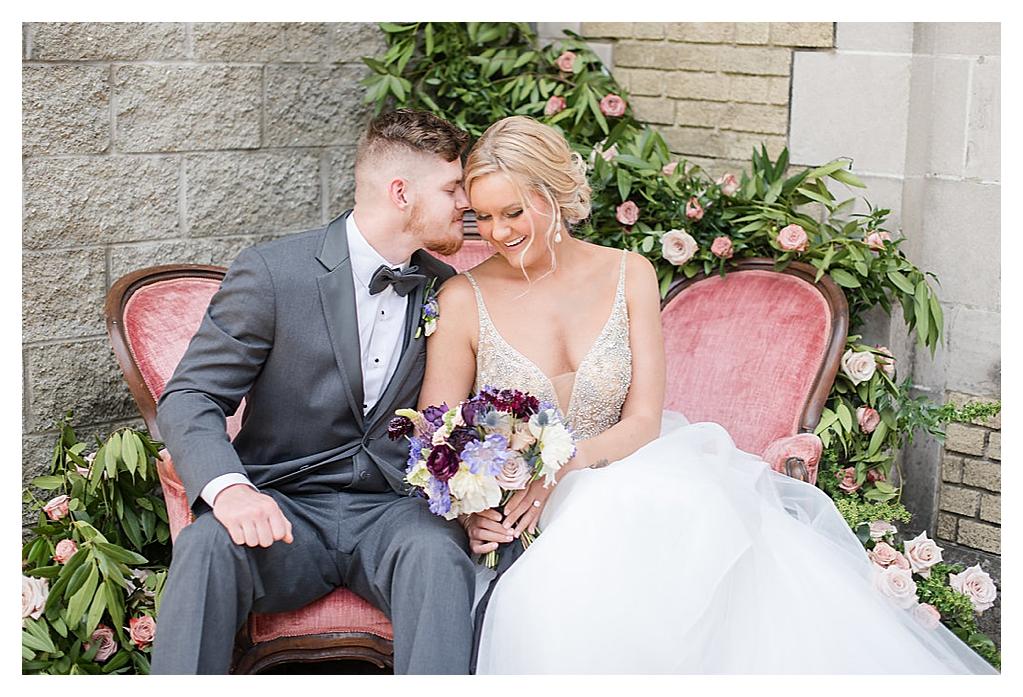 Laurel Hall Wedding Photographers_0280.jpg