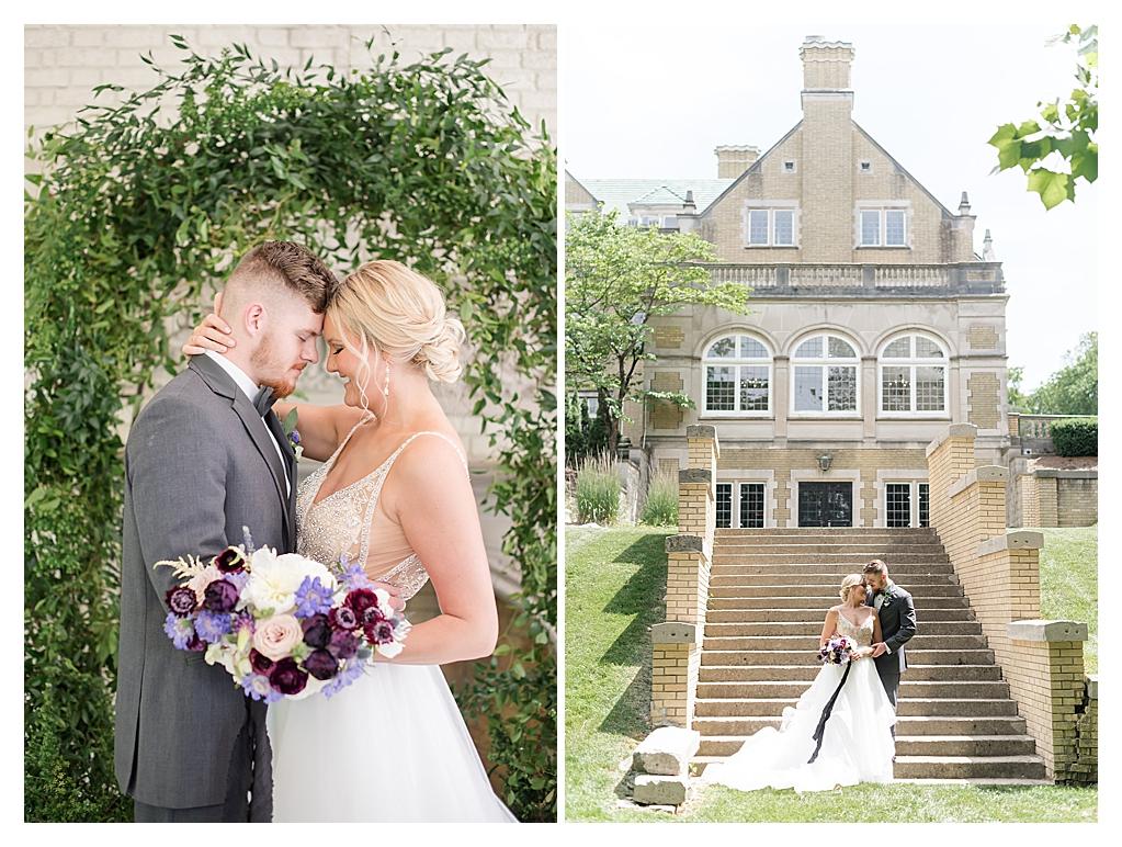 Laurel Hall Wedding Photographers_0279.jpg