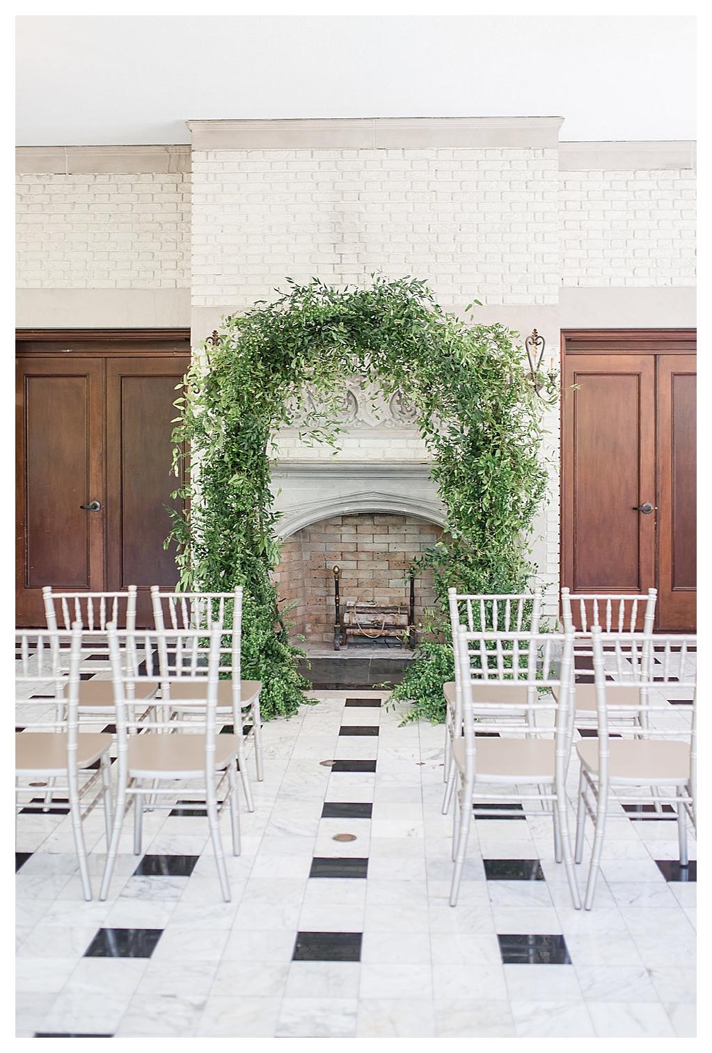 Laurel Hall Wedding Photographers_0282.jpg