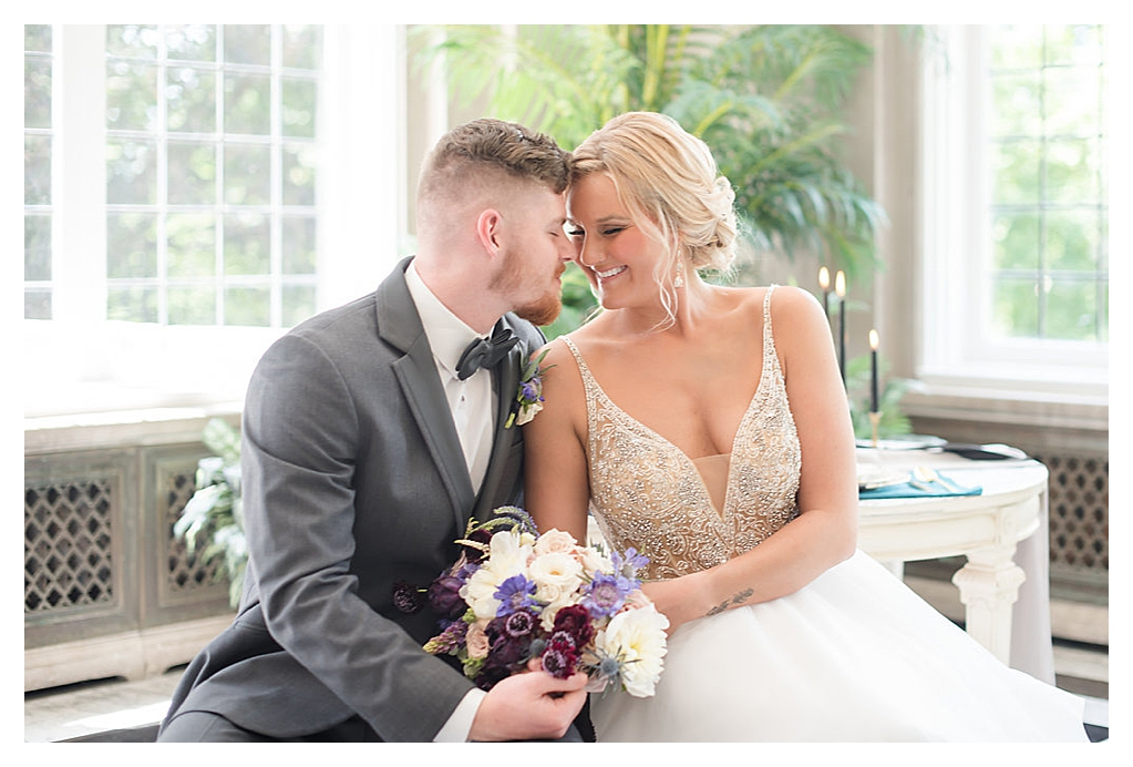 Small Wedding at Laurel Hall_0265.jpg