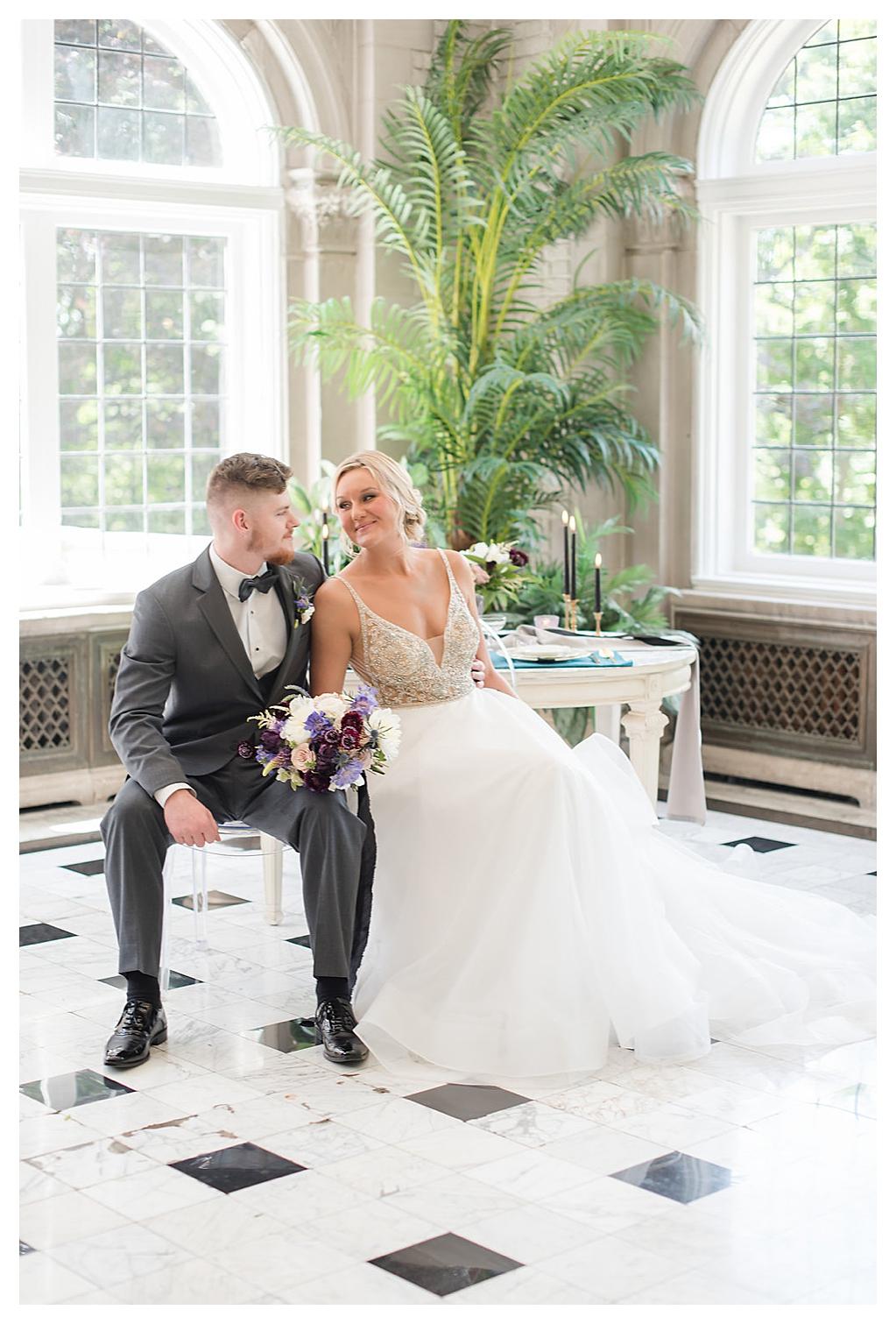 Small Wedding at Laurel Hall_0264.jpg