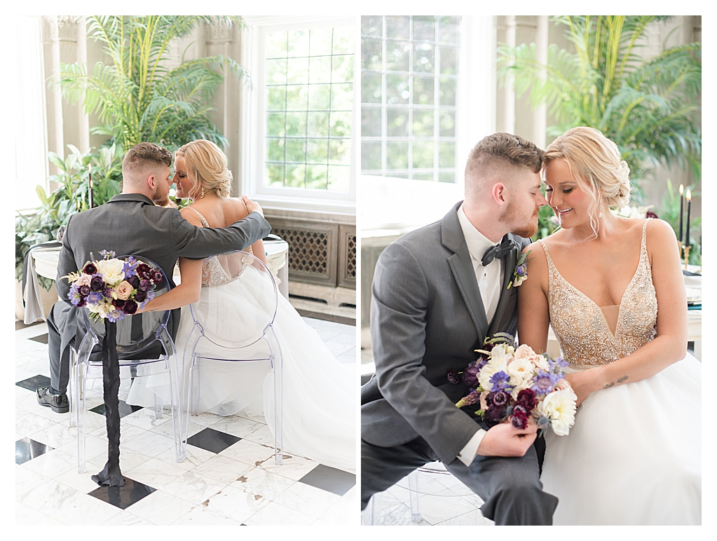 Small Wedding at Laurel Hall_0266.jpg