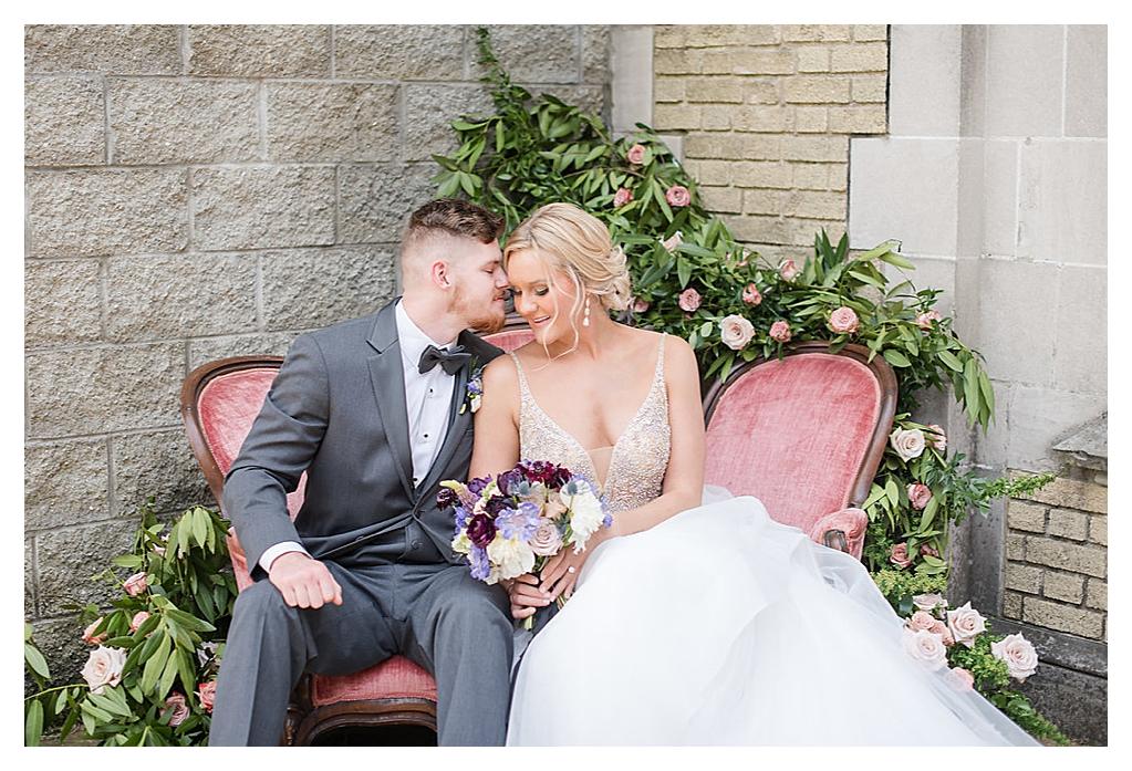 Small Wedding at Laurel Hall_0267.jpg