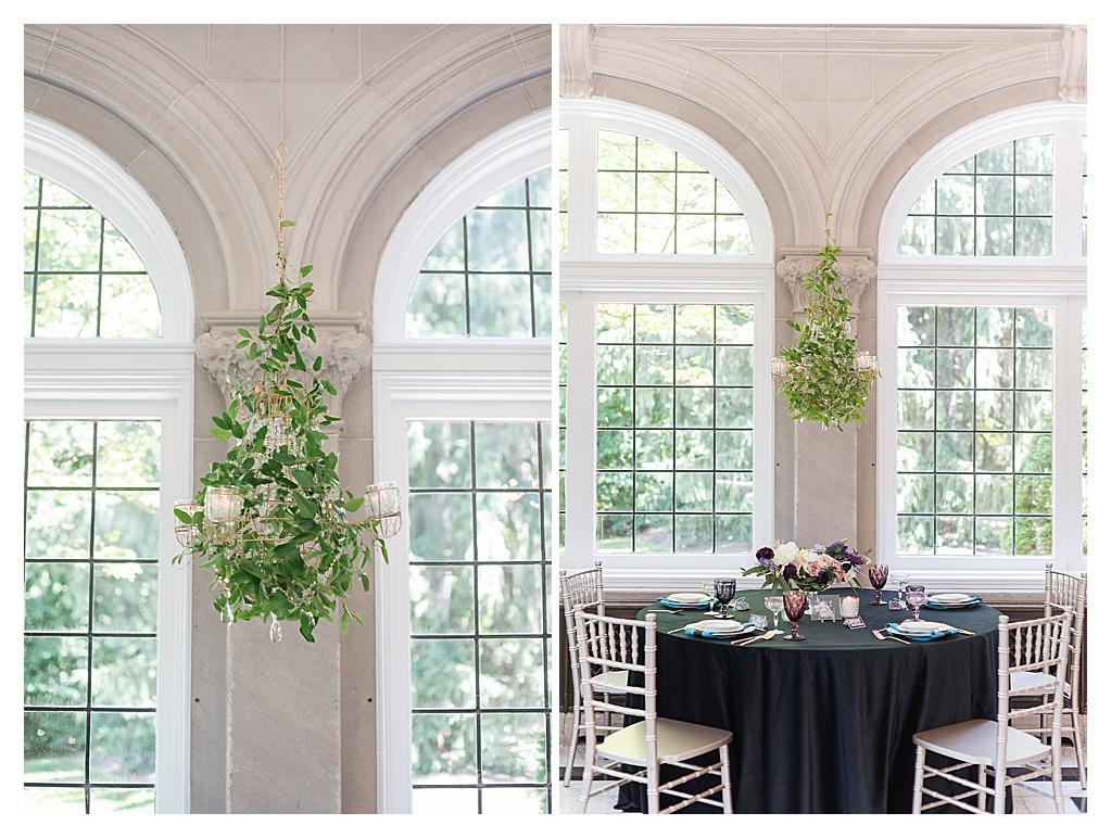 Summer Wedding at Laurel Hall_0247.jpg