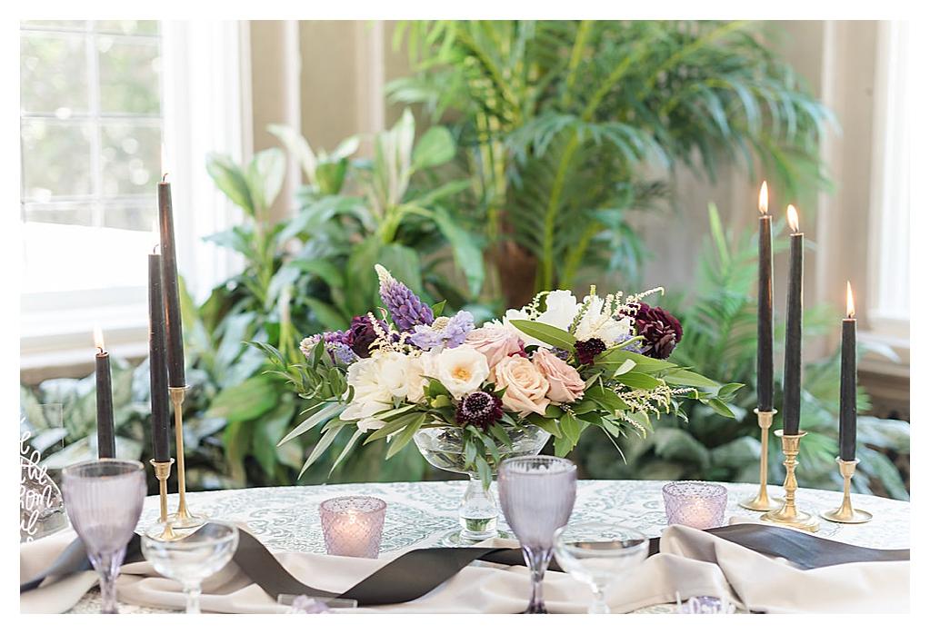 Summer Wedding at Laurel Hall_0248.jpg