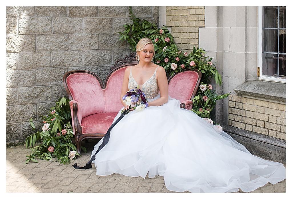 Wedding Photos at Laurel Hall_0274.jpg
