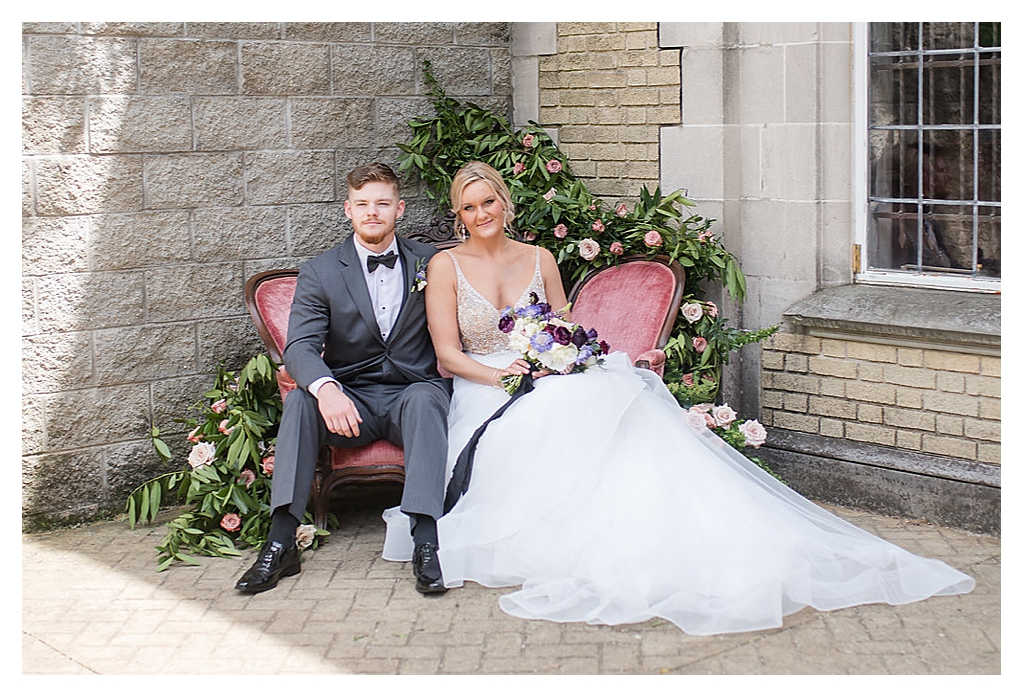 Wedding Photos at Laurel Hall_0275.jpg