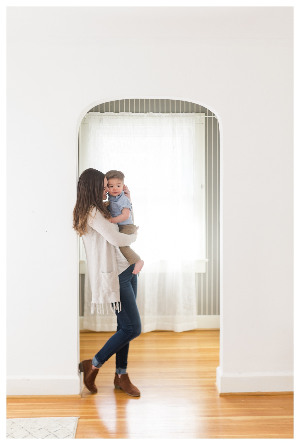 Light and Airy Family Photogrphy_0341.jpg