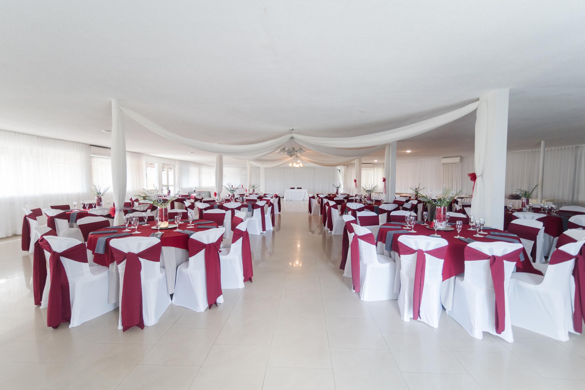 Luquillo, Puerto Rico Destination Wedding Photographers-6.jpg