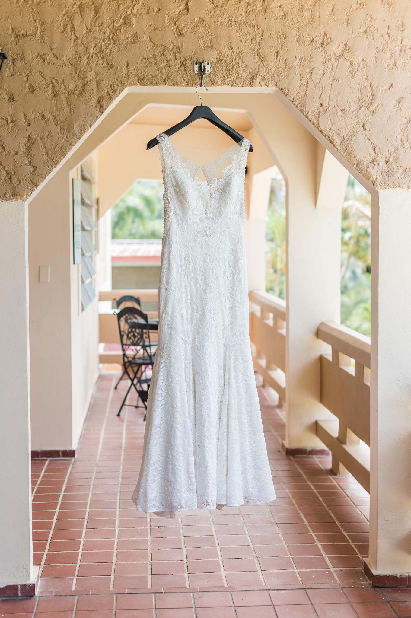Luquillo, Puerto Rico Destination Wedding Photographers-11.jpg