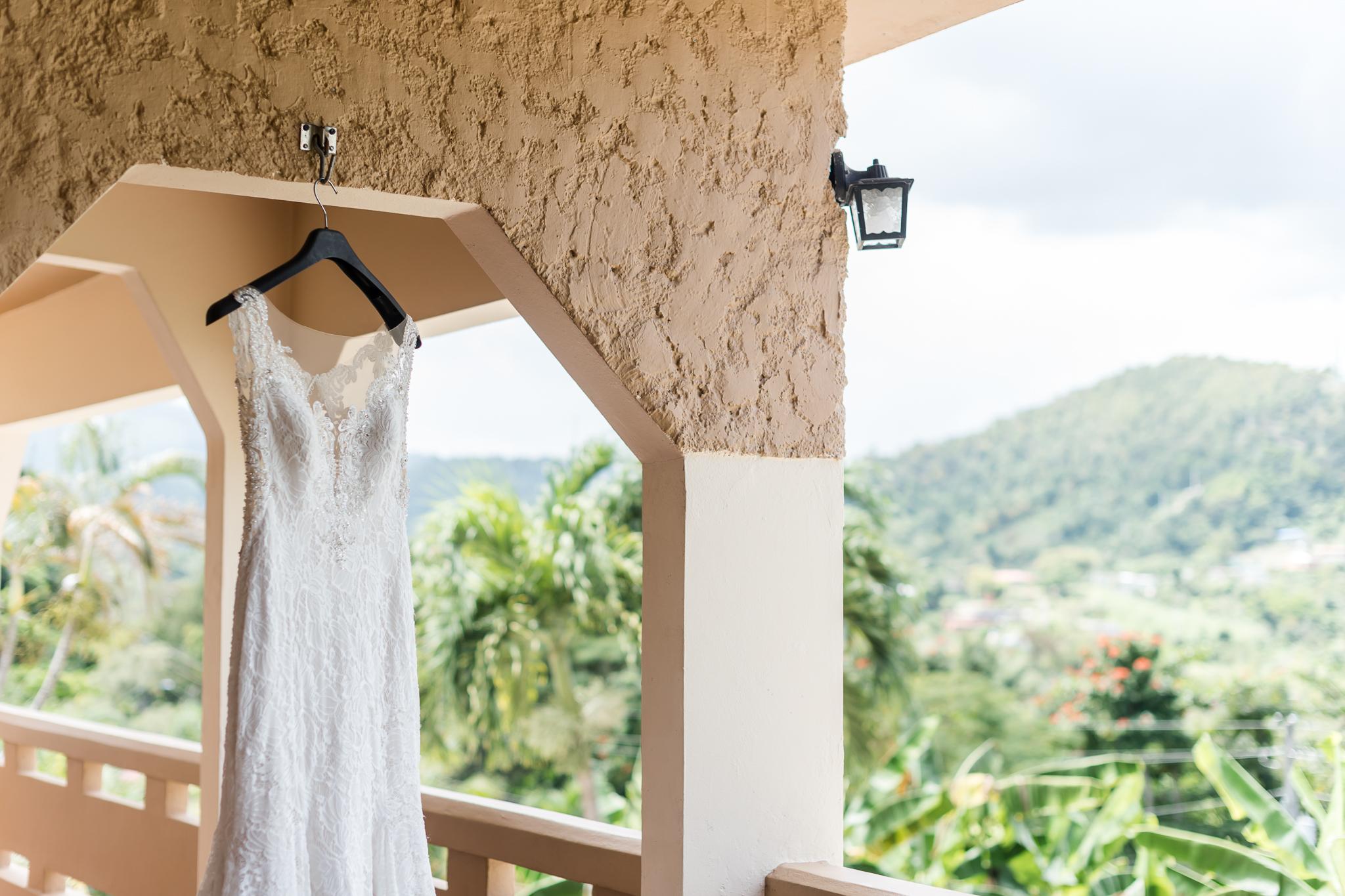 Luquillo, Puerto Rico Destination Wedding Photographers-12.jpg