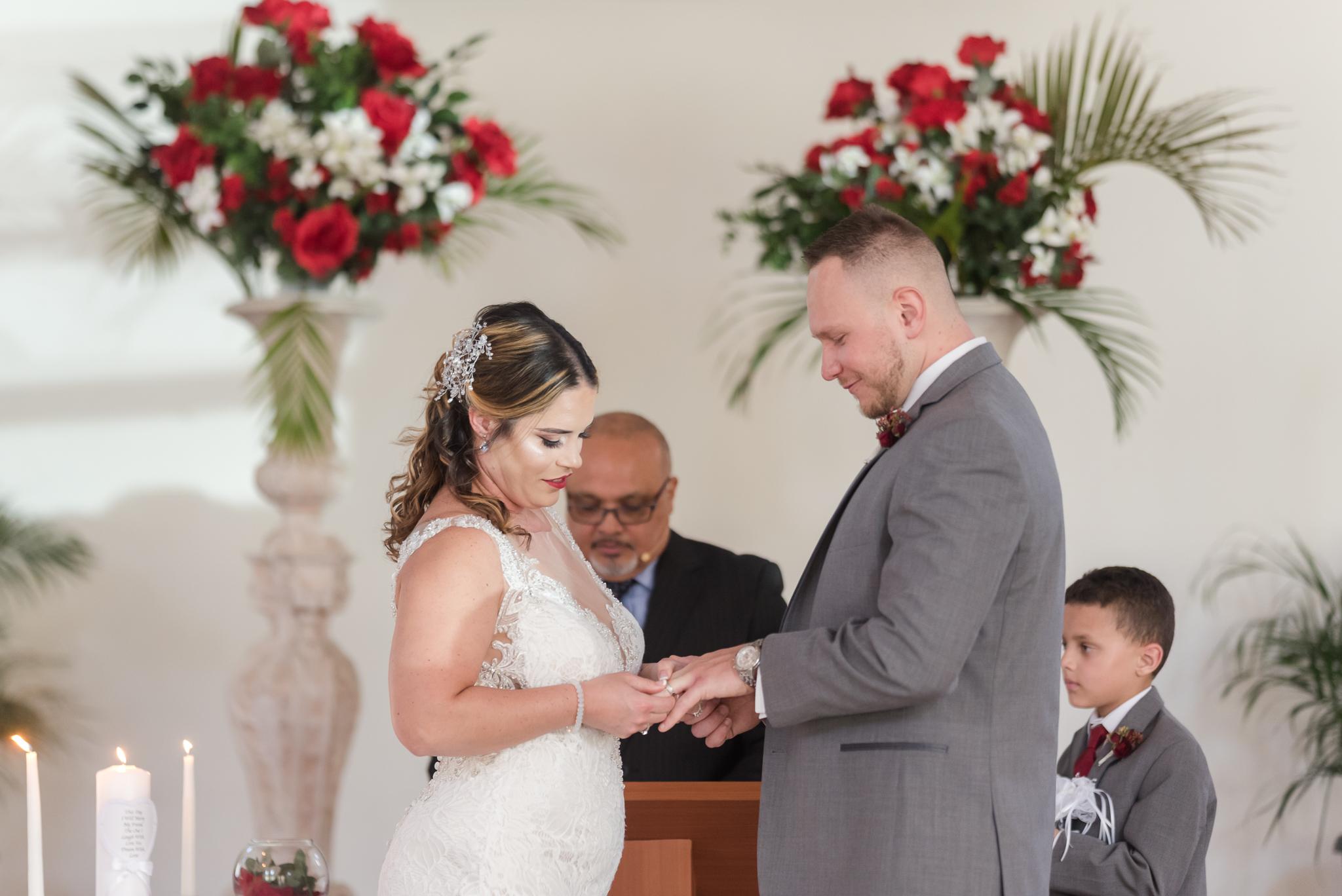 Luquillo, Puerto Rico Destination Wedding Photographers-15.jpg