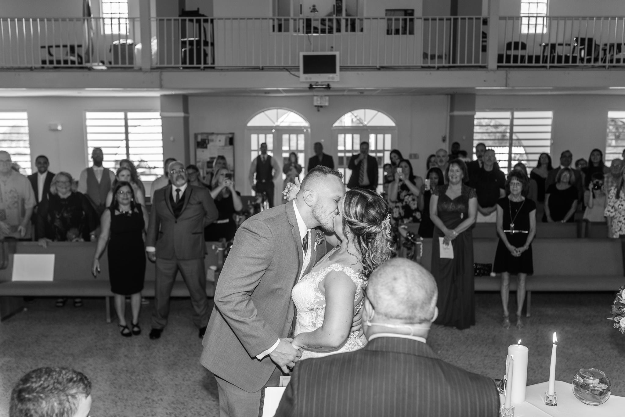 Luquillo, Puerto Rico Destination Wedding Photographers-16.jpg