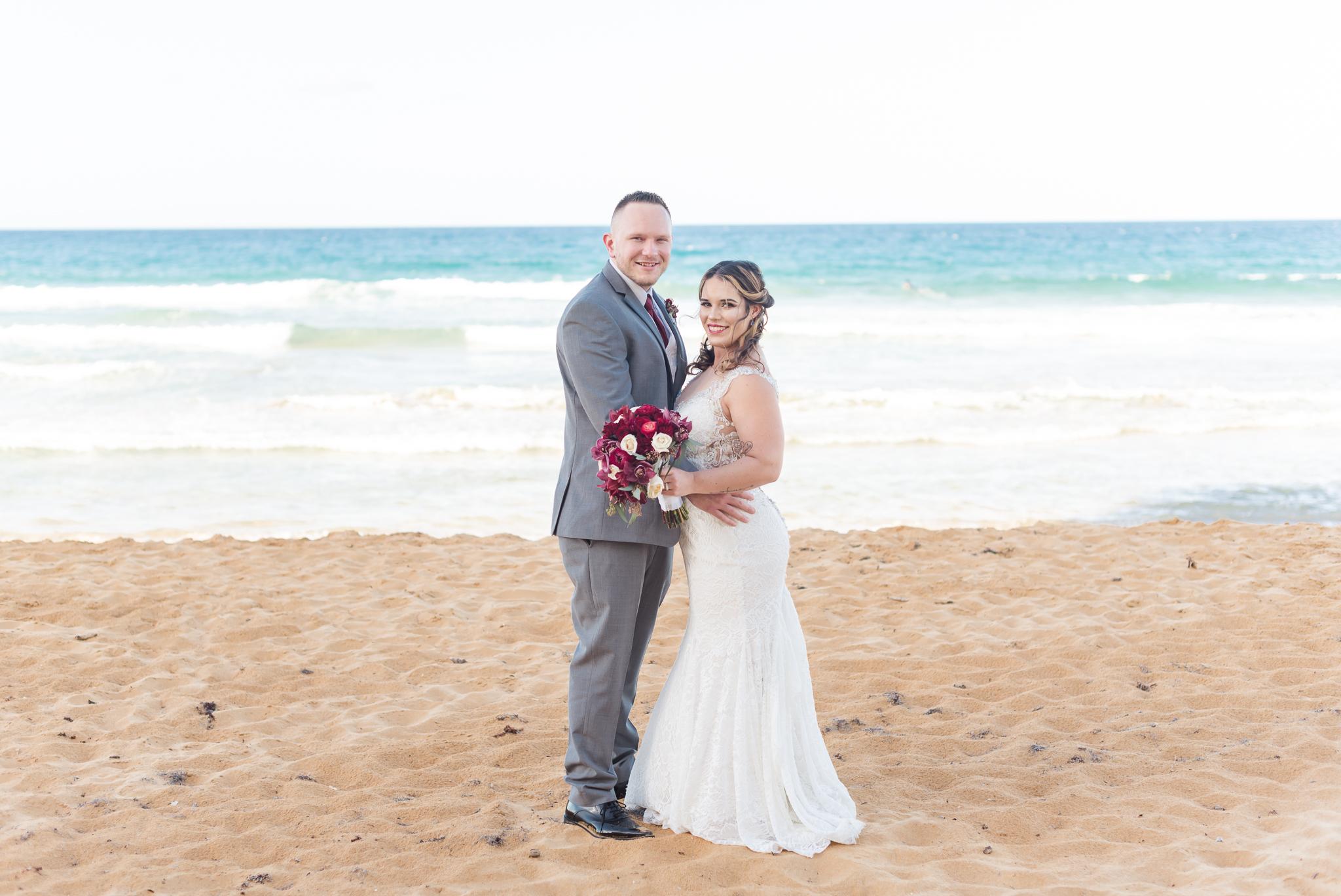 Luquillo, Puerto Rico Destination Wedding Photographers-17.jpg