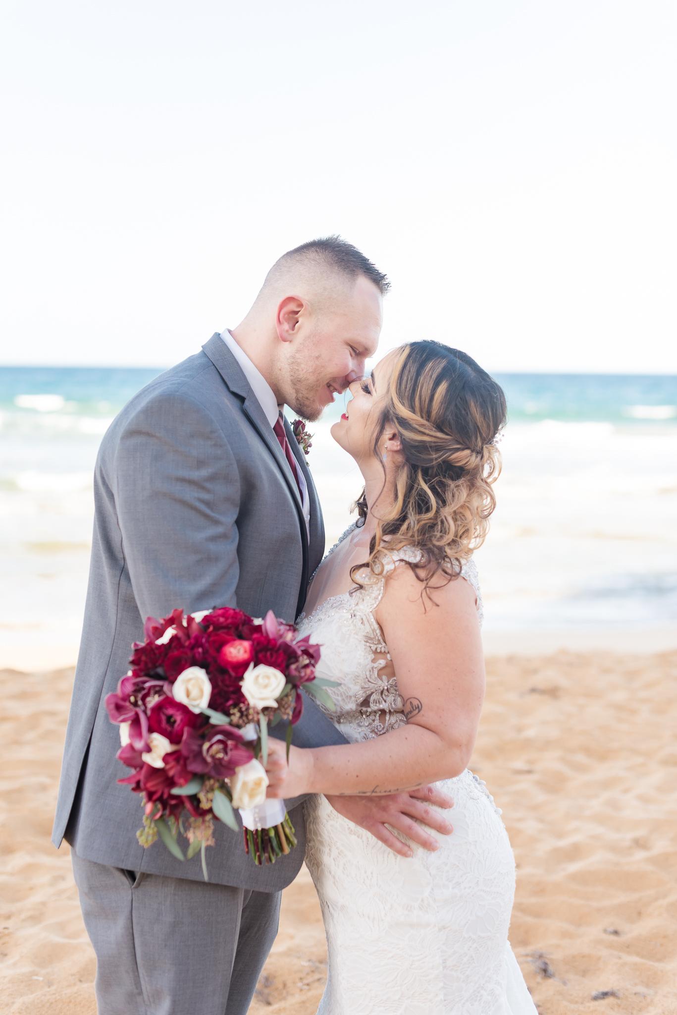 Luquillo, Puerto Rico Destination Wedding Photographers-18.jpg