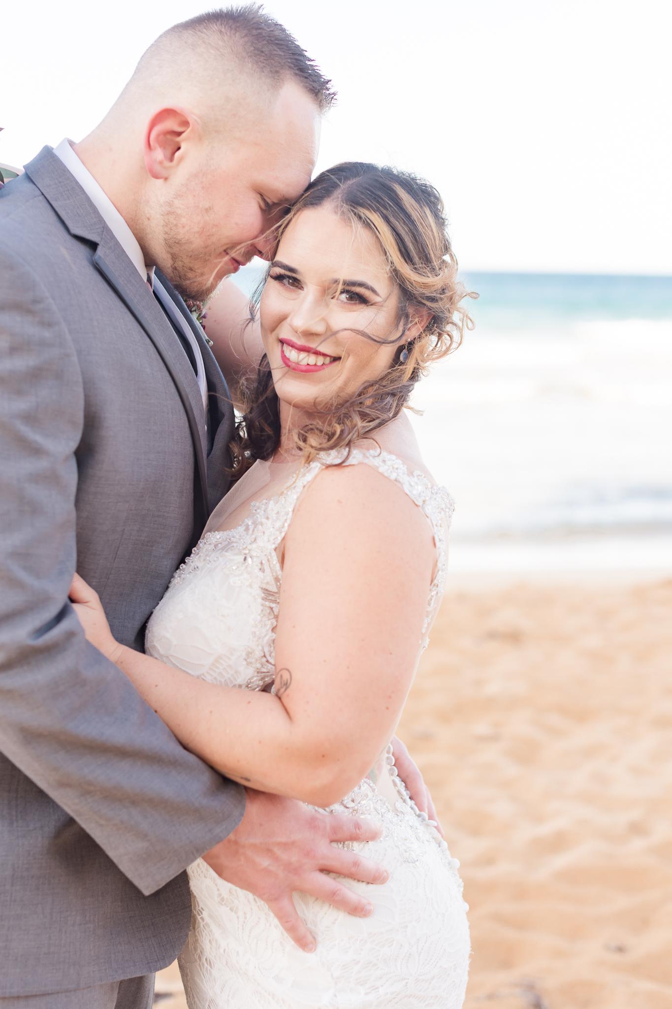 Luquillo, Puerto Rico Destination Wedding Photographers-22.jpg