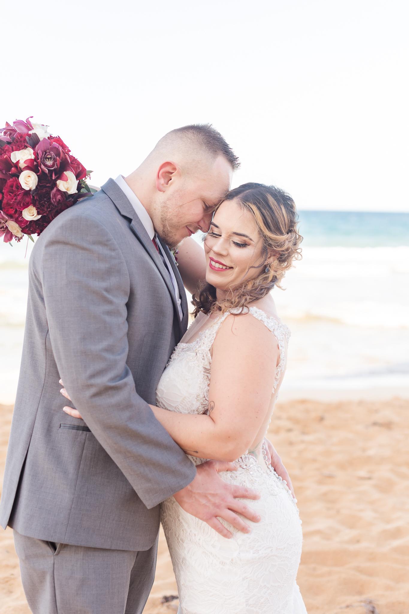 Luquillo, Puerto Rico Destination Wedding Photographers-23.jpg