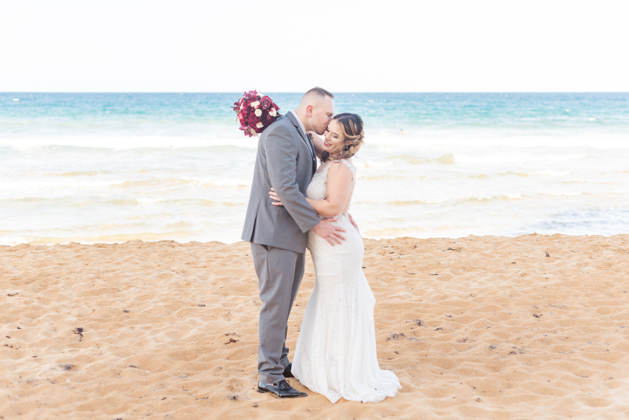 Luquillo, Puerto Rico Destination Wedding Photographers-24.jpg