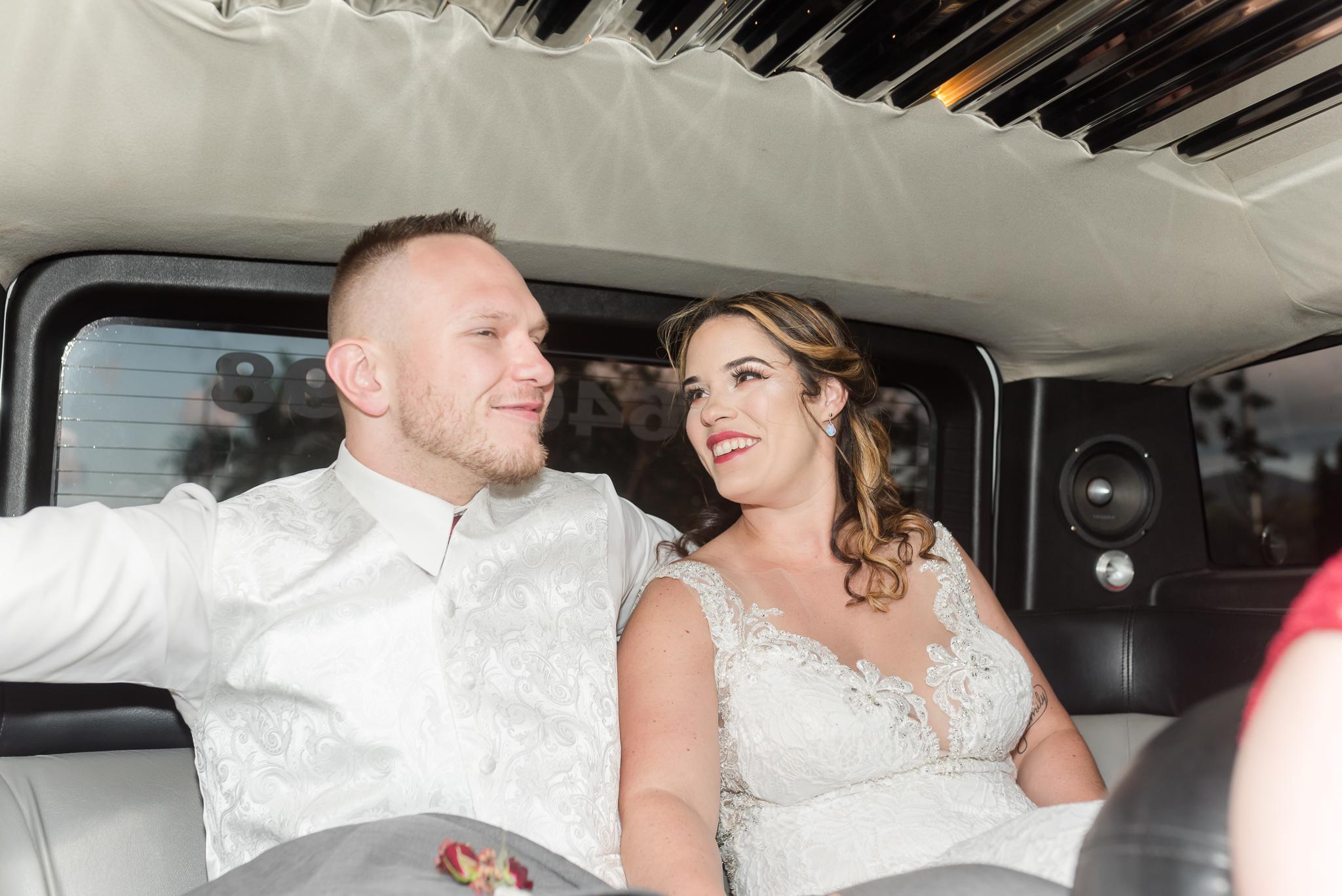 Luquillo, Puerto Rico Destination Wedding Photographers-28.jpg