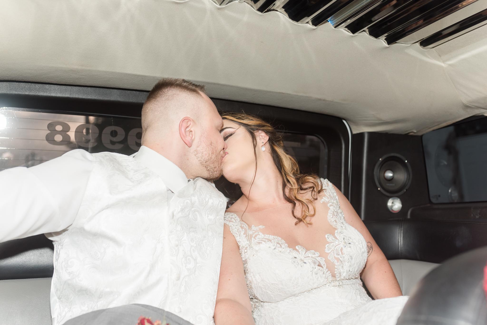 Luquillo, Puerto Rico Destination Wedding Photographers-29.jpg