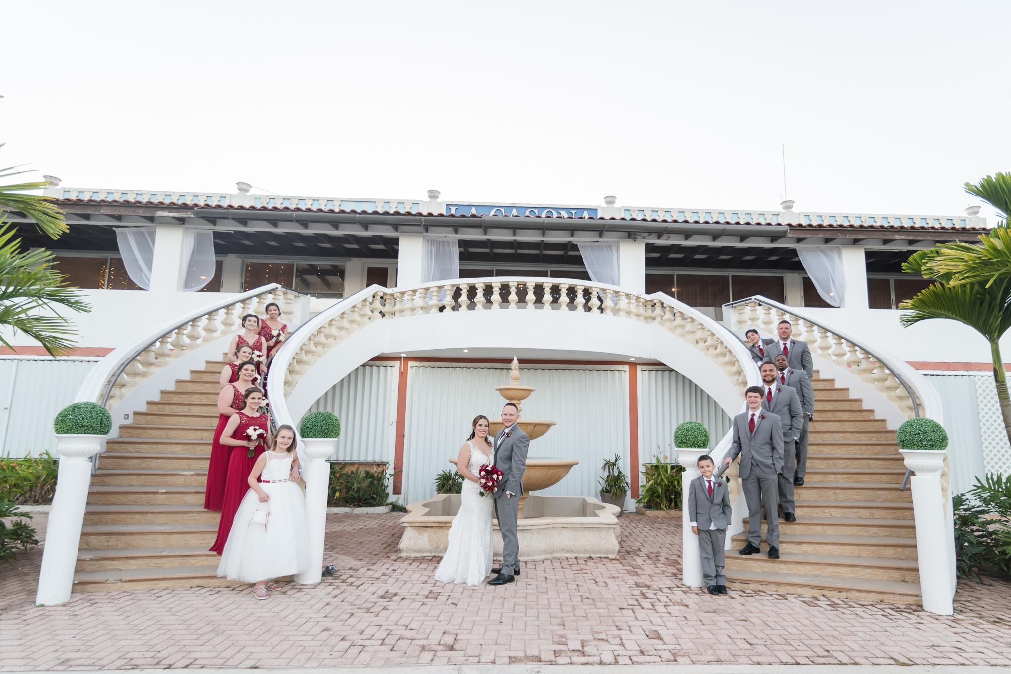 Luquillo, Puerto Rico Destination Wedding Photographers-30.jpg