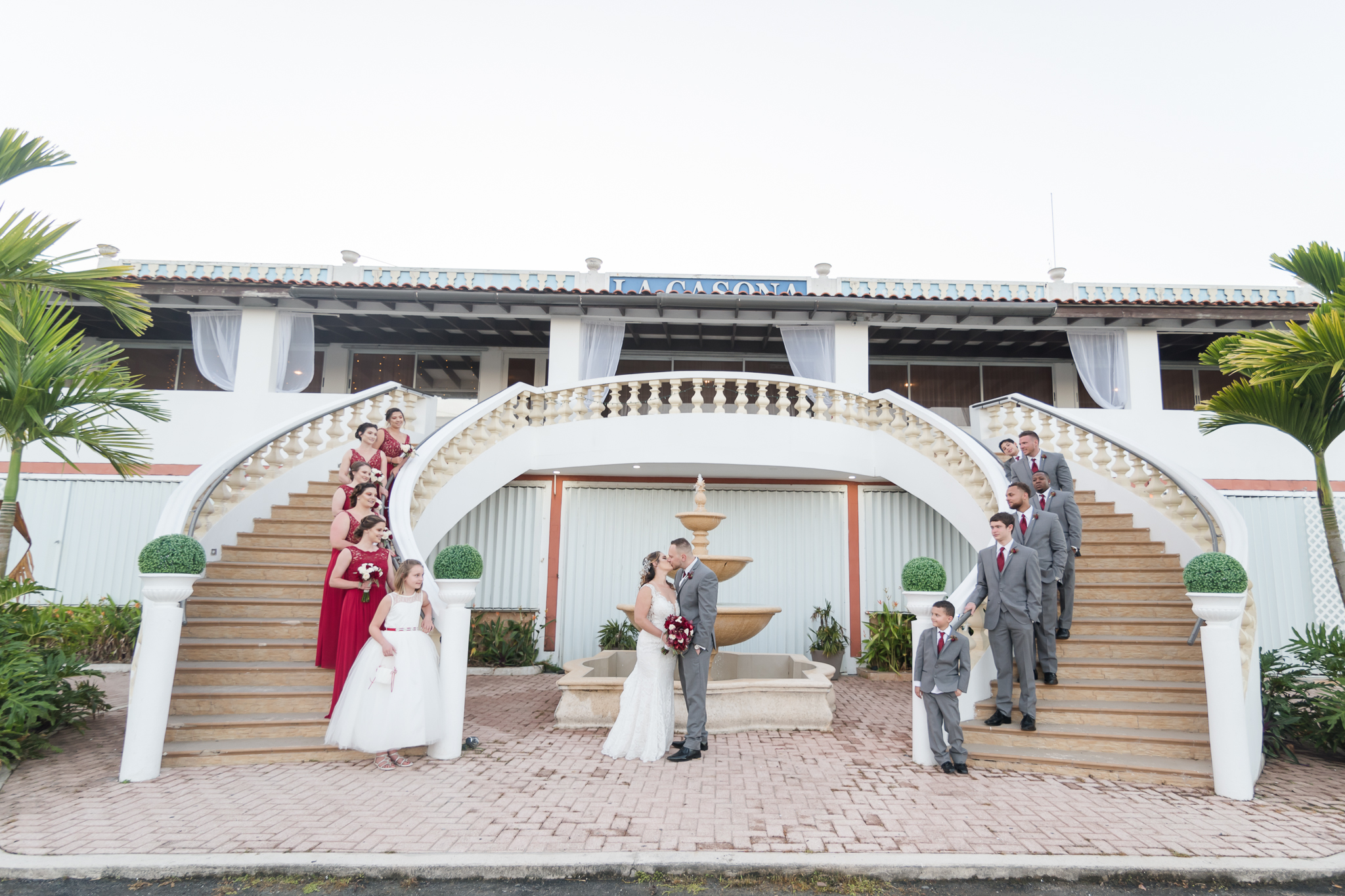 Luquillo, Puerto Rico Destination Wedding Photographers-31.jpg