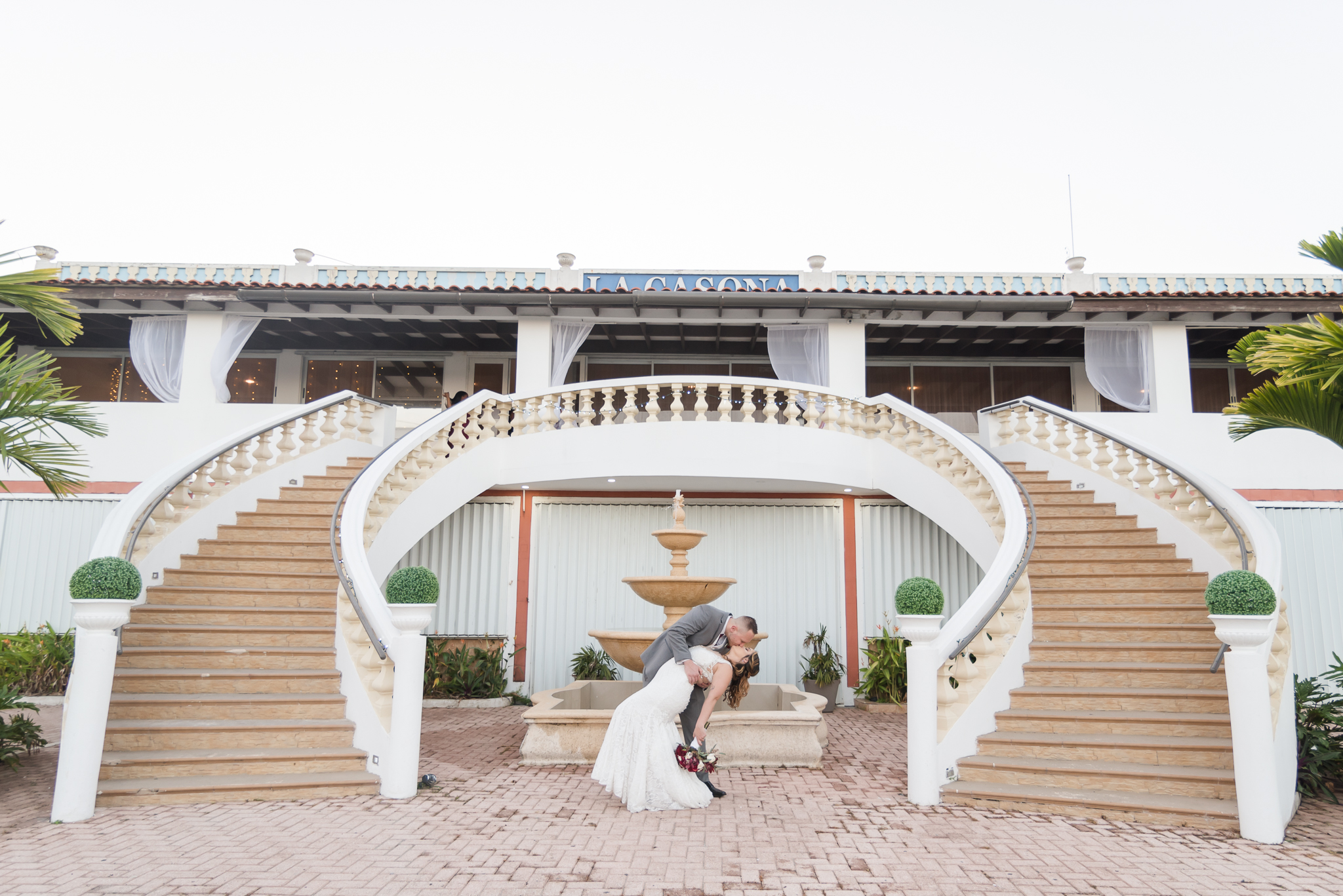 Luquillo, Puerto Rico Destination Wedding Photographers-32.jpg