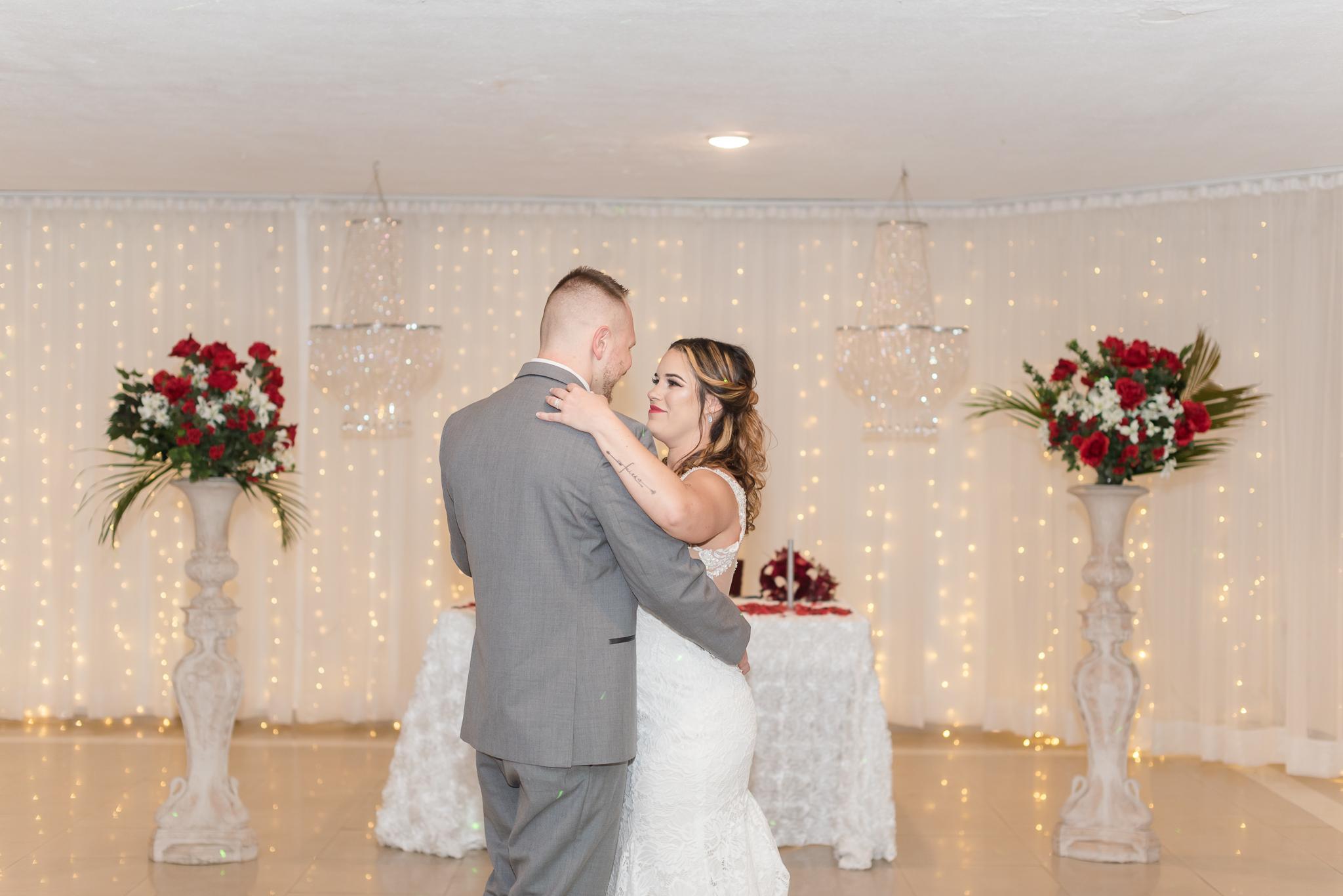 Luquillo, Puerto Rico Destination Wedding Photographers-34.jpg